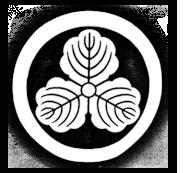 商品紹介 職人が職人の為に研鑽を重ねた「種田」の品々。東京種田の足袋 製造販売元 有限会社磯貝商店。